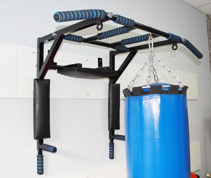 Схема вязания крючком прихватки клубники