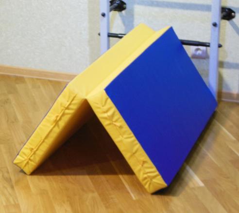 шведские стенки для детей в квартиру пермь