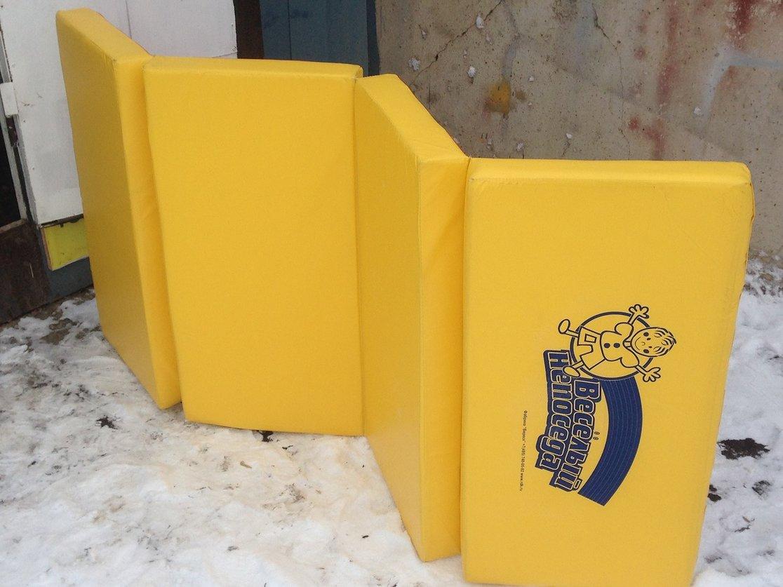 шведская стенка для детей купить в воронеже